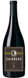 cairdeas-mv-tri-bottle