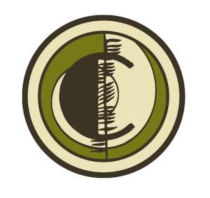 cairdeas-winery-logo