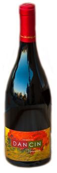 dancin-vineyards-melodia-pinot-noir-2012-bottle