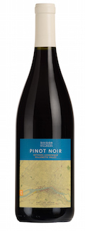 division-villages-carbonique-pinot-noir-2014-bottle