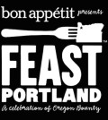 feast portland poster 120x134 - Feast Portland