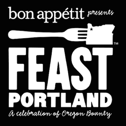 feast-portland-poster
