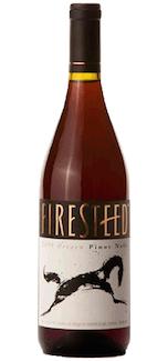 firesteed-cellars-pinot-noir-nv-bottle