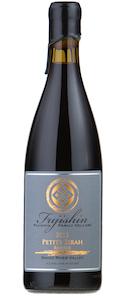 fujishin-family-celars-reserve-petite-sirah-2012-bottle