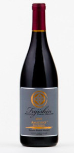fujishin-family-cellars-amatino-red-blends-2012-bottle