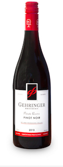 gehringer-brothers-estate-winery-private-reserve-pinot-noir-2013-bottle