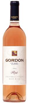 gordon-estate-rose-2012-bottle