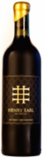 henry-earl-estates-malbec-nv-bottle