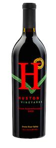 huston-vineyards-reserve-petite-sirah-2012-bottle