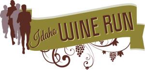 idaho-wine-run-logo