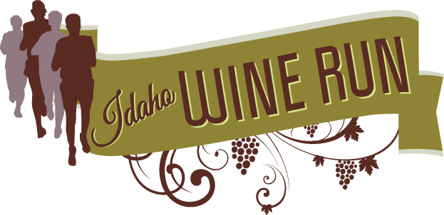 idaho-wine-run-logo