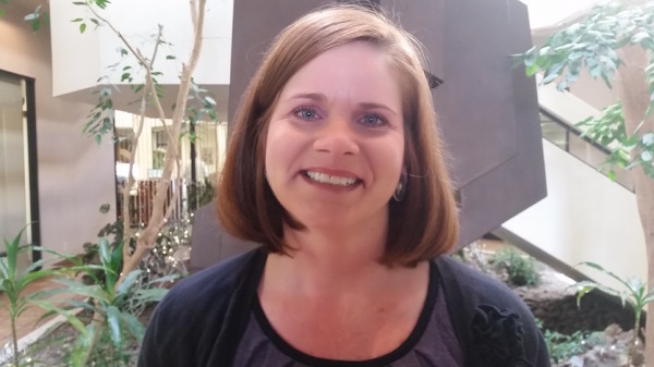 Kerrie Walters has been named as manager of the Southern Oregon Winery Association. She served several years as director of the visitors and convention organization for the city of Grants Pass, which included work with the Applegate Valley Wine Trail.