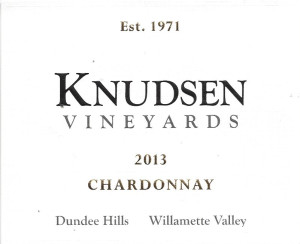 knudsen-vineyards-chardonnay-2013-label
