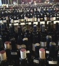 lotsa glasses feature 120x134 - Inside the Great Northwest Wine Competition
