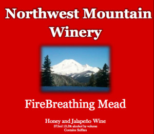 northwest-mountain-winery-firebreathing-mead-nv-label