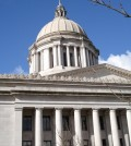 olympia capitol feature 120x134 - Olympia gives Washington wineries more tasting rooms