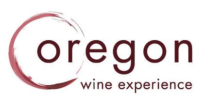 oregon-wine-experience-logo