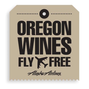 oregon-wines-fly-free