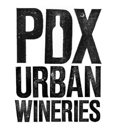 pdx-urban-wineries-logo