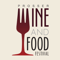 prosser-wine-and-food-festival-poster