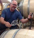 rich funk feature 120x134 - Saviah Cellars rises to top in Walla Walla Valley