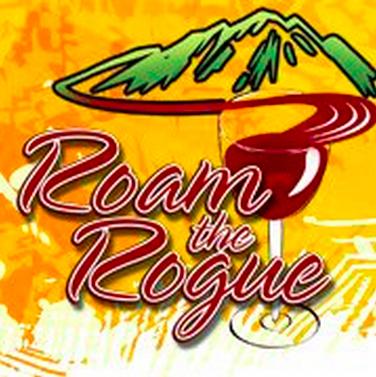 roam-the-rogue-logo