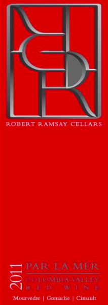 robert-ramsay-cellars-par-la-mer-2011-label