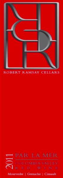 robert-ramsay-cellars-par-la-mer-2011-label