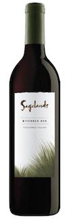 sagelands-vineyard-riverbed-red-nv-bottle