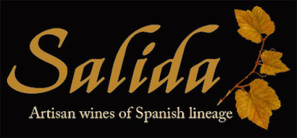 salida-wine-logo