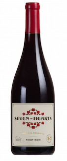 seven-of-hearts-special-reserve-pinot-noir-2012-bottle