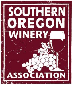 southern-oregon-winery-association-logo
