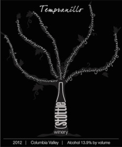 stottle-winery-tempranillo-2012-label