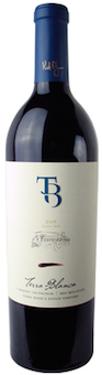 terra-blanca-winery-signature-series-cabernet-sauvignon-2009-bottle