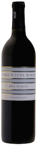 three-rivers-winery-merlot-2012-bottle