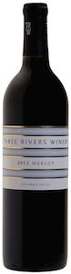 three-rivers-winery-merlot-2012-bottle