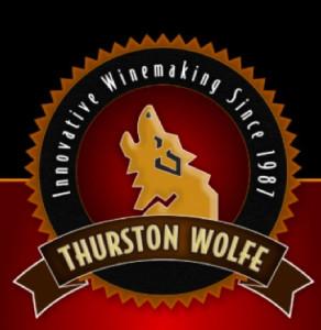 thurston-wolfe-logo