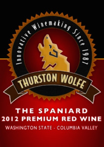 thurston-wolfe-the-spaniard-2012-label