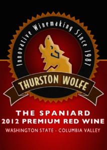 thurston-wolfe-the-spaniard-2012-label