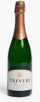 treveri-cellars-extra-brut-blanc-de-blanc-nv-bottle