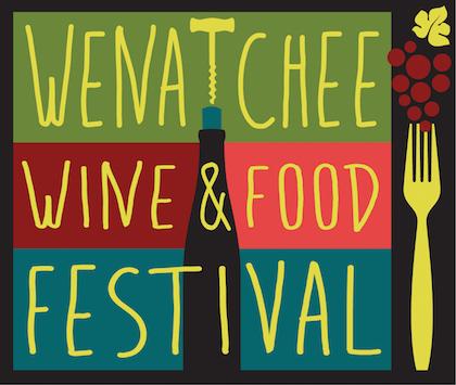 wenatchee-wine-and-food-festival-logo