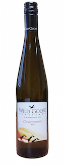 wild-goose-vineyards-gewurztraminer-2013-bottle
