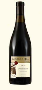 winters-hill-estate-pinot-noir-2012-bottle