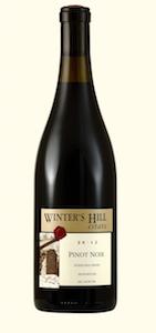 winters-hill-estate-pinot-noir-2012-bottle