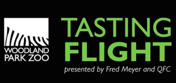 woodland-park-zoo-tasting-flight-logo