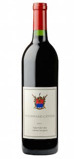 woodward-canyon-winery-cabernet-sauvignon-2012-bottle
