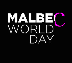world-malbec-day-logo-black