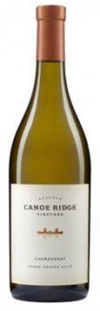 Canoe Ridge Vineyard-2013-Reserve Chardonnay