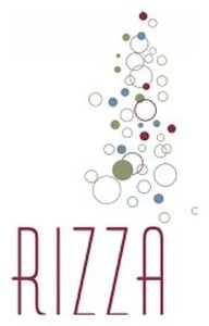 Coiled Wines-2014-Rizza