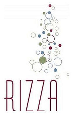 Coiled Wines-2014-Rizza